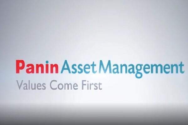 Panin Asset Management - Facebook