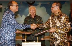 Satgas Omnibus Law Resmi Dibentuk