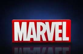 Komik Klasik Marvel Dijual Seharga US $1,26 juta