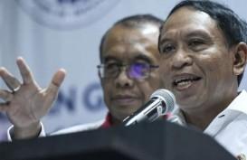 Kasus Kekerasan Suporter, Menpora Layangkan Surat Kekecewaan ke Malaysia