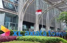 XL Axiata Gandeng Vidio, Perkaya Konten di XLHome