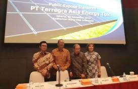 Terregra Asia Energy Bantah Benny Tjokro Miliki Saham TGRA