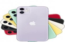 Segera Hadir di Indonesia, Ini Harga iPhone 11 dan 11 Pro