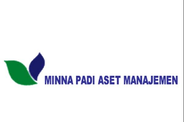 PT Minna Padi Aset Manajemen - Istimewa
