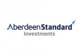 Aberdeen Standard Investments :Pasar Tunggu Sentimen Positif