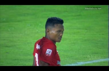 Persik Kediri Tekuk Persiraja 5-4. Lolos ke Promosi Liga 1, Final vs Persita