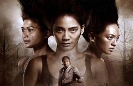 Perempuan Tanah Jahanam Puncaki Film Indonesia Terlaris