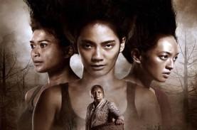 Perempuan Tanah Jahanam Puncaki Film Indonesia Terlaris…