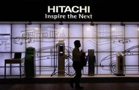 Hitachi Vantara Luncurkan Storage Platform 5000 Series ke Indonesia