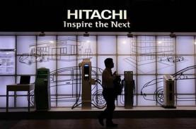 Hitachi Vantara Luncurkan Storage Platform 5000 Series…