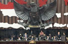 Wakil Ketua MPR : Lawan Segala Bentuk Radikalisme
