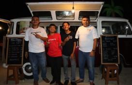 Berkarya & Berdaya Jadi Semangat Penyandang Disabilitas Kito Rato