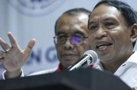 Malaysia Minta Maaf Lewat Twitter, Menpora : Tak Cukup