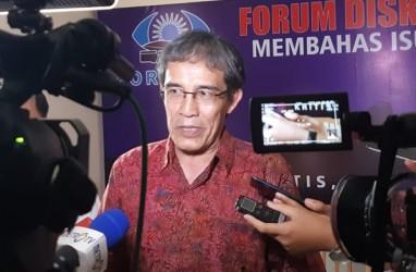Sebulan Jokowi-Ma'ruf : Antara Sabar Menunggu dan Sudah Cemas