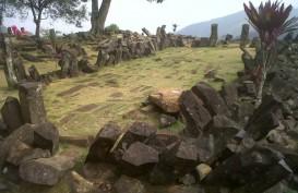 Arkeologi Papua Temukan Situs Triton di Teluk Wondama