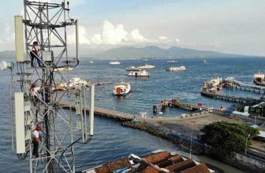 Omnibus Law Jadi Jalan Keluar Masalah Retribusi Infrastruktur Telekomunikasi