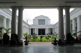 Kemendikbud Siapkan Aturan Teknis Pengelolaan Museum…