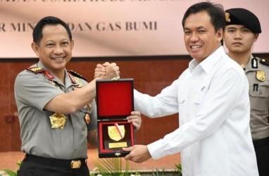 BPH Migas Libatkan Kepolisian Guna Menjamin BBM Subsidi Tepat Sasaran