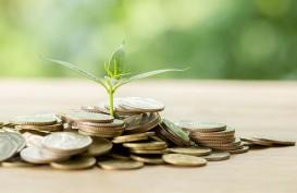 Cara Pengembangan Dana yang Mudah di Tahun 2020