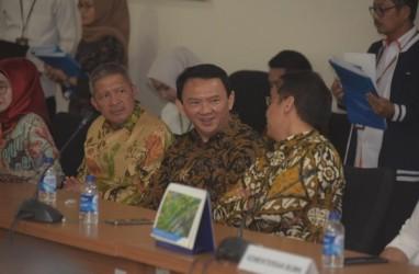 Dilantik Jadi Komut Hari Ini, Istana Buka Peluang Ahok Jabat Dirut Pertamina