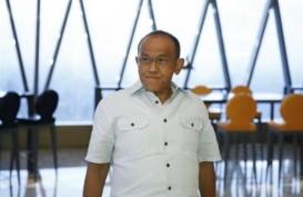 Historia Bisnis : Grup Bakrie dan Nasabah Bank Perdananya