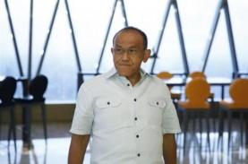 Historia Bisnis : Grup Bakrie dan Nasabah Bank Perdananya…