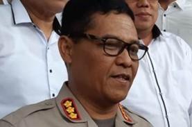 Pamer Barang Mewah, 3 Anggota Polri Diganjar Sanksi…