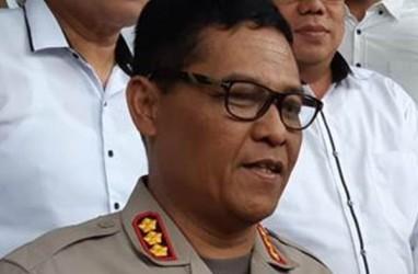Pamer Barang Mewah, 3 Anggota Polri Diganjar Sanksi Disiplin