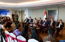 Jokowi Akui Baru Menata Riset dan Inovasi