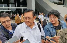 Akhirnya, Lion Air Grup Beberkan Alasan Denda Kopilot Nicolaus Rp7 Miliar