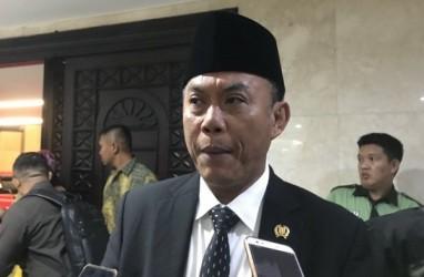 Defisit Rp10 Triliun, Rapat Banggar APBD DKI 2020 Diskors