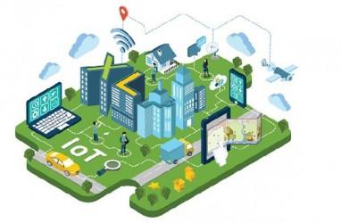 Pemerintah RI Bahas Kebijakan dan Strategi Tata Kelola Internet di Forum PBB