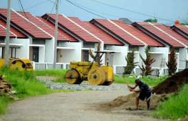 Kejati Mengkaji Kasus Kredit Rumah Subsidi Bank NTB