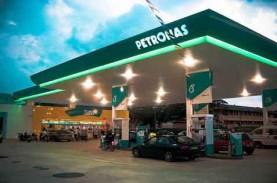 Persaingan Usaha, Anak Usaha Petronas Ajukan Kasasi