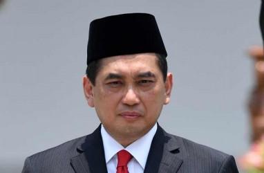 Indonesia- Korsel Teken Deklarasi Penyelesaian Perundingan IK-CEPA