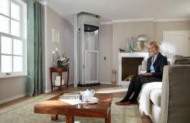 Tips Memilih Lift untuk Rumah Hunian