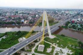 Jembatan Siak IV, Penantian Masyarakat Riau Selama…
