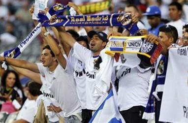 Jadwal Liga Champions : Barcelona vs Borussia Dortmund, Madrid vs PSG