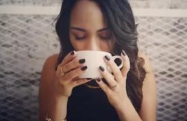 Minum 3 Cangkir Kopi Sehari Tingkatkan Potensi Migrain