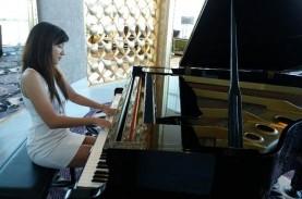 Anda Lebih Cepat Belajar Musik dari Orang Lain? Ini…