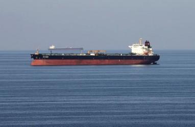 Kuwait dan Qatar Janji Gabung Dalam Koalisi Keamanan Teluk