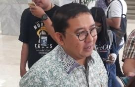 Agnez Mo Mengaku Tidak Berdarah Indonesia, Fadli Zon: Pasti Durhaka