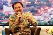 Polemik Klaim KUR Bank Artha Graha, Jamkrindo Sebut Urusan Sudah Beres
