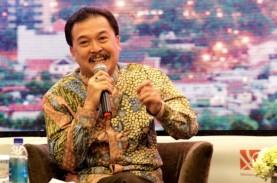 Polemik Klaim KUR Bank Artha Graha, Jamkrindo Sebut…