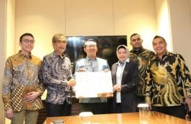 Garap Proyek Strategis, Jasa Sarana Gandeng Investor Kakap Malaysia