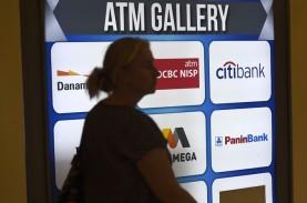 Historia Bisnis : Bank dengan Belanja Iklan Terbesar…