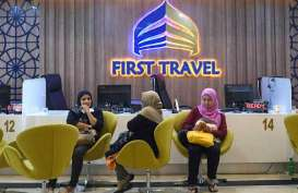 Korban First Travel Berharap MK Respons Positif Uji Materi UU KUHAP