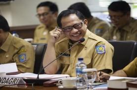 Paradoks Demokrasi, Tito Karnavian: Jakarta Seperti…