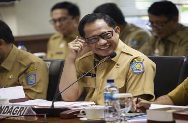 Paradoks Demokrasi, Tito Karnavian: Jakarta Seperti Kampung Dibandingkan Shanghai