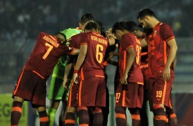 Jadwal Liga 1 Borneo vs Persela, Pesut Etam Petik Modal Positif